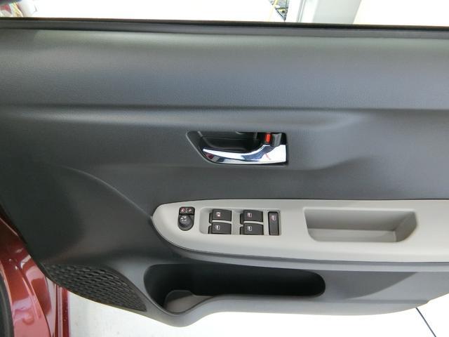 シルク Gパッケージ SAIII 衝突被害軽減ブレーキ 横滑り防止装置 オートマチックハイビーム アイドリングストップ ステアリングスイッチ 革巻きハンドル オートライト キーフリーシステム オートエアコン 純正アルミホイール LED(11枚目)