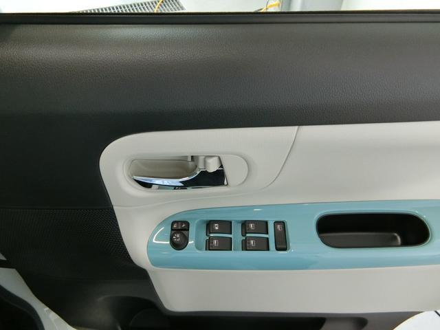 Xメイクアップリミテッド SAIII 衝突被害軽減ブレーキ 横滑り防止装置 オートマチックハイビーム アイドリングストップ 両側電動スライドドア ステアリングスイッチ オートライト キーフリーシステム オートエアコン ベンチシート(11枚目)