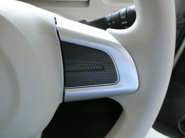 Xメイクアップリミテッド SAIII 衝突被害軽減ブレーキ 横滑り防止装置 オートマチックハイビーム アイドリングストップ 両側電動スライドドア ステアリングスイッチ オートライト キーフリーシステム オートエアコン ベンチシート(31枚目)