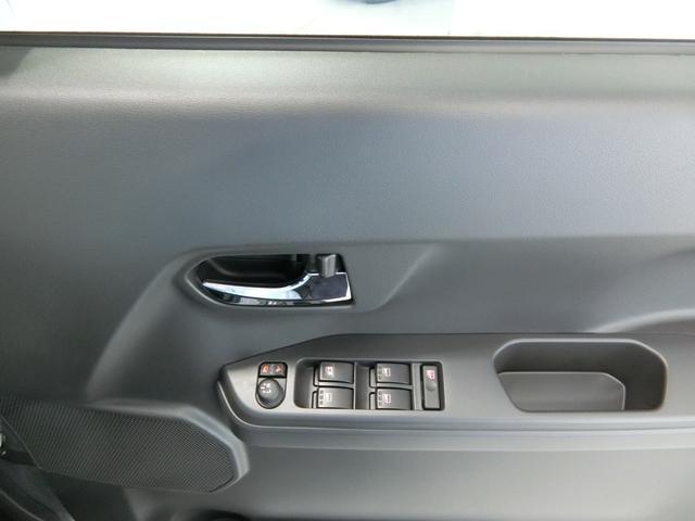 GターボリミテッドSAIII 衝突被害軽減ブレーキ 横滑り防止装置 オートマチックハイビーム アイドリングストップ 両側電動スライドドア ステアリングスイッチ キーフリーシステム オートエアコン パノラマモニター ベンチシート(10枚目)