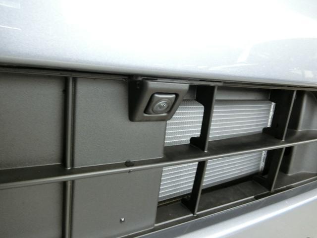 GターボリミテッドSAIII 衝突被害軽減ブレーキ 横滑り防止装置 オートマチックハイビーム アイドリングストップ 両側電動スライドドア ステアリングスイッチ キーフリーシステム オートエアコン パノラマモニター ベンチシート(25枚目)