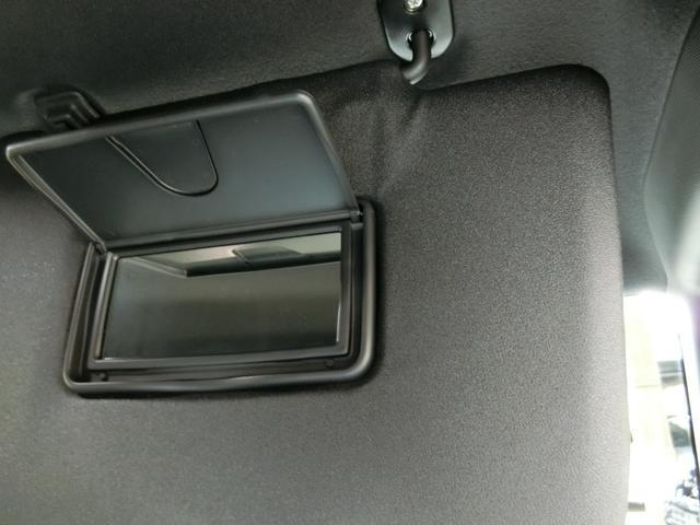 GターボリミテッドSAIII 衝突被害軽減ブレーキ 横滑り防止装置 オートマチックハイビーム アイドリングストップ 両側電動スライドドア ステアリングスイッチ キーフリーシステム オートエアコン パノラマモニター ベンチシート(32枚目)