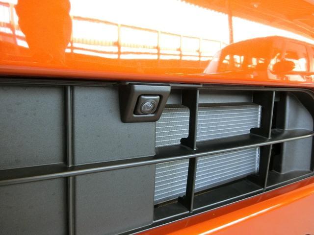 LリミテッドSAIII 衝突被害軽減ブレーキ 横滑り防止装置 オートマチックハイビーム アイドリングストップ 両側電動スライドドア ステアリングスイッチ オートライト キーフリーシステム オートエアコン パノラマモニター(25枚目)