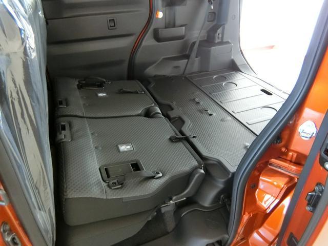 LリミテッドSAIII 衝突被害軽減ブレーキ 横滑り防止装置 オートマチックハイビーム アイドリングストップ 両側電動スライドドア ステアリングスイッチ オートライト キーフリーシステム オートエアコン パノラマモニター(31枚目)