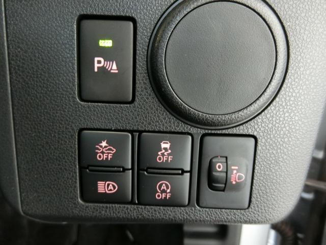 L SAIII 衝突被害軽減ブレーキ 横滑り防止装置 オートマチックハイビーム アイドリングストップ 前後コーナーセンサー キーレスエントリー エアコン エアバッグ パワーウィンドウ 純正ホイールキャップ(9枚目)
