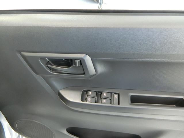 L SAIII 衝突被害軽減ブレーキ 横滑り防止装置 オートマチックハイビーム アイドリングストップ 前後コーナーセンサー キーレスエントリー エアコン エアバッグ パワーウィンドウ 純正ホイールキャップ(11枚目)