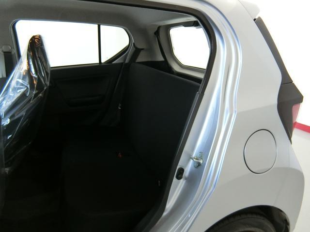 L SAIII 衝突被害軽減ブレーキ 横滑り防止装置 オートマチックハイビーム アイドリングストップ 前後コーナーセンサー キーレスエントリー エアコン エアバッグ パワーウィンドウ 純正ホイールキャップ(13枚目)