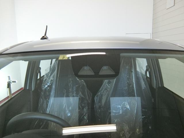 L SAIII 衝突被害軽減ブレーキ 横滑り防止装置 オートマチックハイビーム アイドリングストップ 前後コーナーセンサー キーレスエントリー エアコン エアバッグ パワーウィンドウ 純正ホイールキャップ(15枚目)