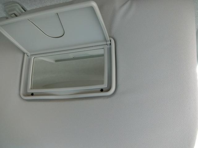 Xホワイトアクセントリミテッド SAIII 衝突被害軽減ブレーキ 横滑り防止装置 オートマチックハイビーム アイドリングストップ 両側電動スライドドア ステアリングスイッチ キーフリーシステム オートエアコン ベンチシート 純正ホイールキャップ(27枚目)