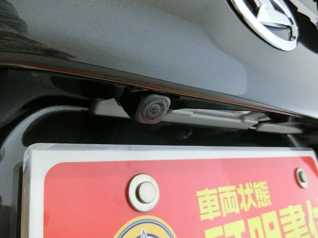 カスタムXセレクション 衝突被害軽減ブレーキ 横滑り防止装置 オートマチックハイビーム アイドリングストップ 両側電動スライドドア ステアリングスイッチ パークアシスト 純正ディスプレイオーディオ キーフリーシステム LED(16枚目)