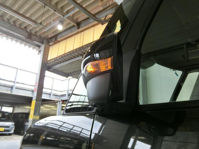 カスタムXセレクション 衝突被害軽減ブレーキ 横滑り防止装置 オートマチックハイビーム アイドリングストップ 両側電動スライドドア ステアリングスイッチ パークアシスト 純正ディスプレイオーディオ キーフリーシステム LED(26枚目)