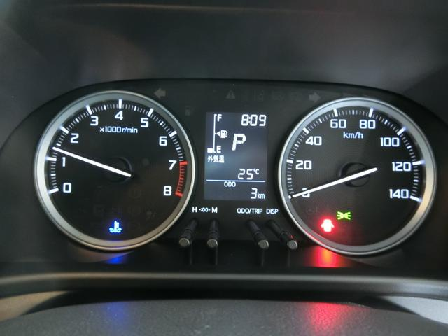 スタイルX リミテッド SAIII 衝突被害軽減ブレーキ 横滑り防止装置 オートマチックハイビーム アイドリングストップ ステアリングスイッチ オートライト キーフリーシステム オートエアコン ベンチシート 純正ホイールキャップ(5枚目)