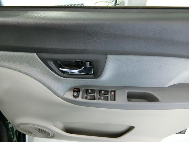 スタイルX リミテッド SAIII 衝突被害軽減ブレーキ 横滑り防止装置 オートマチックハイビーム アイドリングストップ ステアリングスイッチ オートライト キーフリーシステム オートエアコン ベンチシート 純正ホイールキャップ(11枚目)