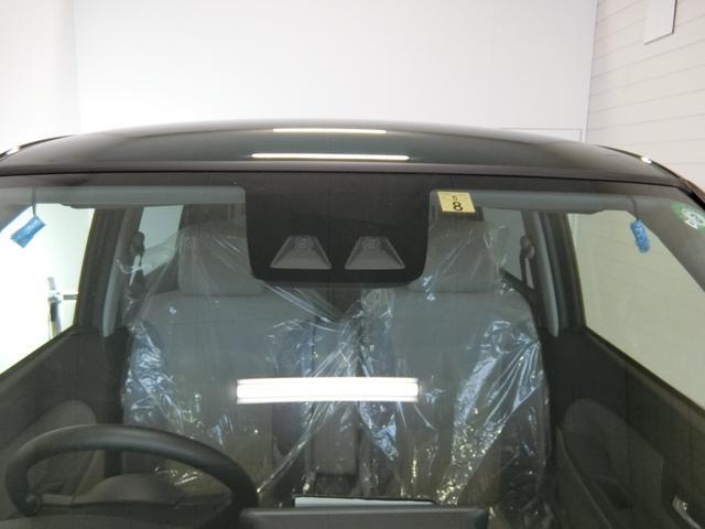 スタイルX リミテッド SAIII 衝突被害軽減ブレーキ 横滑り防止装置 オートマチックハイビーム アイドリングストップ ステアリングスイッチ オートライト キーフリーシステム オートエアコン ベンチシート 純正ホイールキャップ(15枚目)