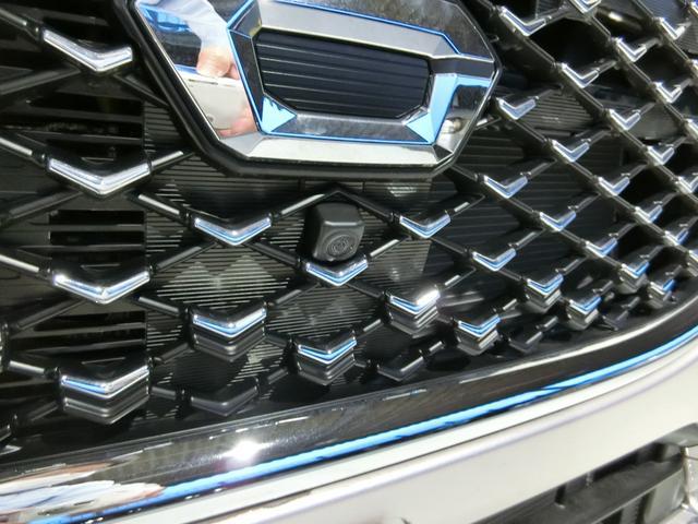 スタイルG VS SAIII 衝突被害軽減ブレーキ 横滑り防止装置 オートマチックハイビーム アイドリングストップ ステアリングスイッチ オートライト キーフリーシステム オートエアコン パノラマモニター 純正アルミホイール(25枚目)
