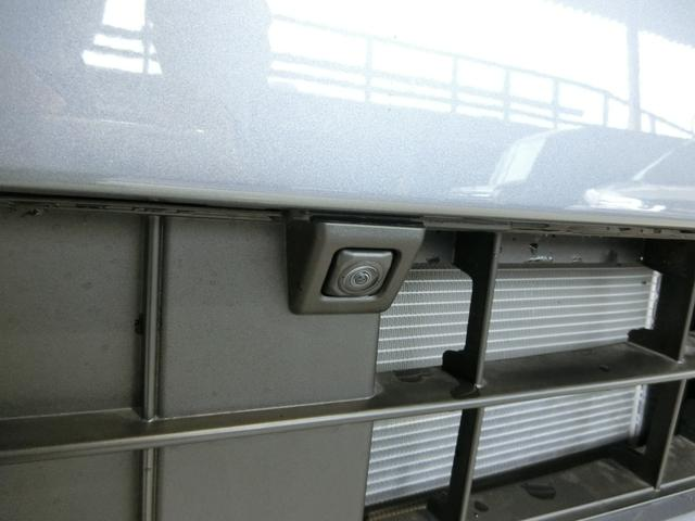 GターボリミテッドSAIII 衝突被害軽減ブレーキ 横滑り防止装置 オートマチックハイビーム アイドリングストップ 両側電動スライドドア ステアリングスイッチ 革巻きハンドル オートライト キーフリーシステム オートエアコン(25枚目)