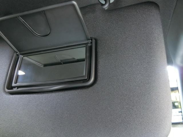 GターボリミテッドSAIII 衝突被害軽減ブレーキ 横滑り防止装置 オートマチックハイビーム アイドリングストップ 両側電動スライドドア ステアリングスイッチ 革巻きハンドル オートライト キーフリーシステム オートエアコン(31枚目)
