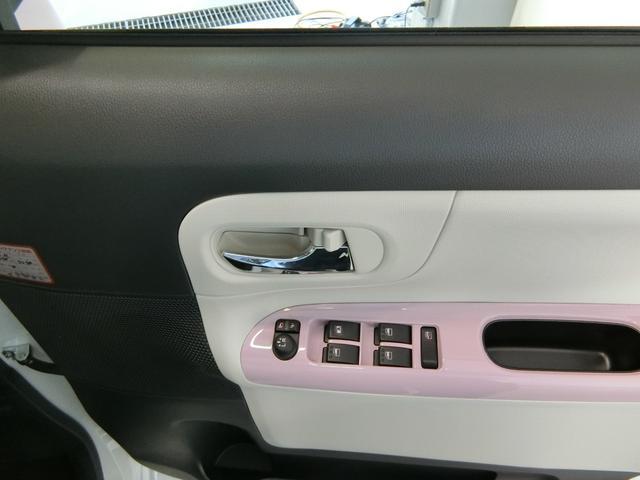 Gメイクアップリミテッド SAIII 衝突被害軽減ブレーキ 横滑り防止装置 オートマチックハイビーム アイドリングストップ 両側電動スライドドア ステアリングスイッチ オートライト 純正ホイールキャップ パノラマモニター LED(10枚目)