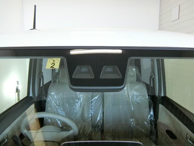 Gメイクアップリミテッド SAIII 衝突被害軽減ブレーキ 横滑り防止装置 オートマチックハイビーム アイドリングストップ 両側電動スライドドア ステアリングスイッチ オートライト 純正ホイールキャップ パノラマモニター LED(15枚目)