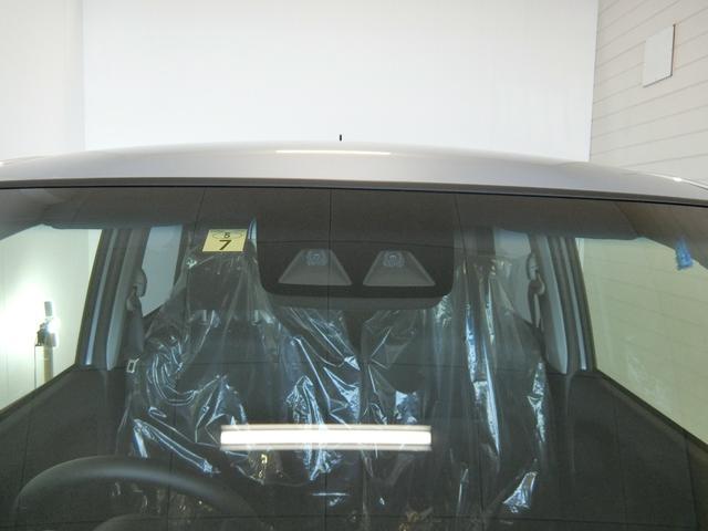XリミテッドII SAIII 衝突被害軽減ブレーキ 横滑り防止装置 オートマチックハイビーム アイドリングストップ ステアリングスイッチ オートライト 革巻きハンドル キーフリーシステム オートエアコン 純正アルミホイール(15枚目)