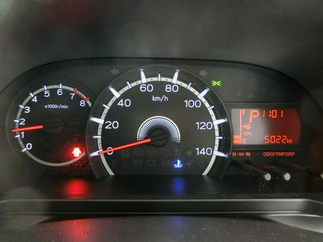 XリミテッドII SAIII 衝突被害軽減ブレーキ 横滑り防止装置 オートマチックハイビーム アイドリングストップ ステアリングスイッチ 革巻きハンドル オートライト キーフリーシステム オートエアコン バイザー マット(5枚目)