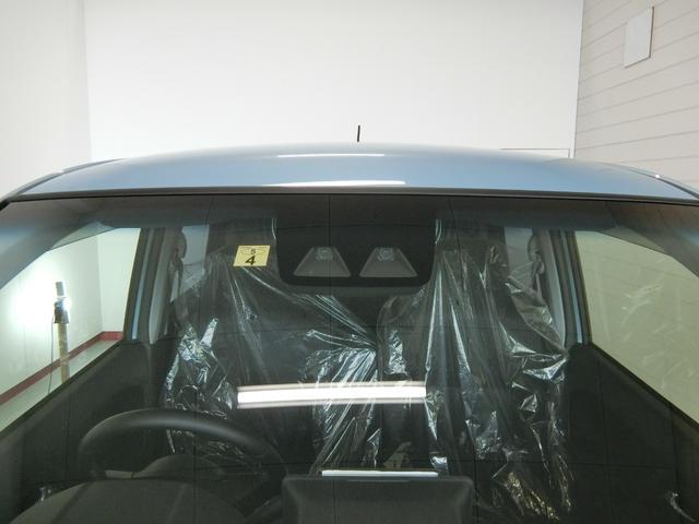 XリミテッドII SAIII 衝突被害軽減ブレーキ 横滑り防止装置 オートマチックハイビーム アイドリングストップ ステアリングスイッチ 革巻きハンドル オートライト キーフリーシステム オートエアコン バイザー マット(15枚目)