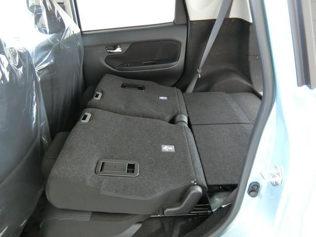 XリミテッドII SAIII 衝突被害軽減ブレーキ 横滑り防止装置 オートマチックハイビーム アイドリングストップ ステアリングスイッチ 革巻きハンドル オートライト キーフリーシステム オートエアコン バイザー マット(28枚目)