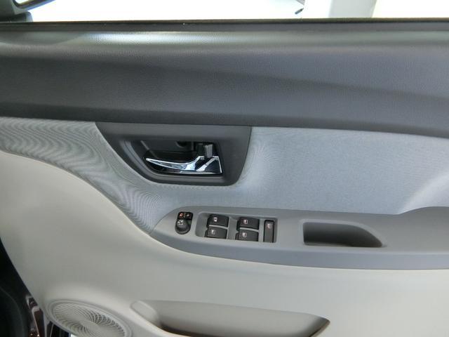 スタイルX リミテッド SAIII 衝突被害軽減ブレーキ 横滑り防止装置 オートマチックハイビーム アイドリングストップ ステアリングスイッチ オートライト キーフリーシステム オートエアコン 純正ホイールキャップ バックカメラ(10枚目)