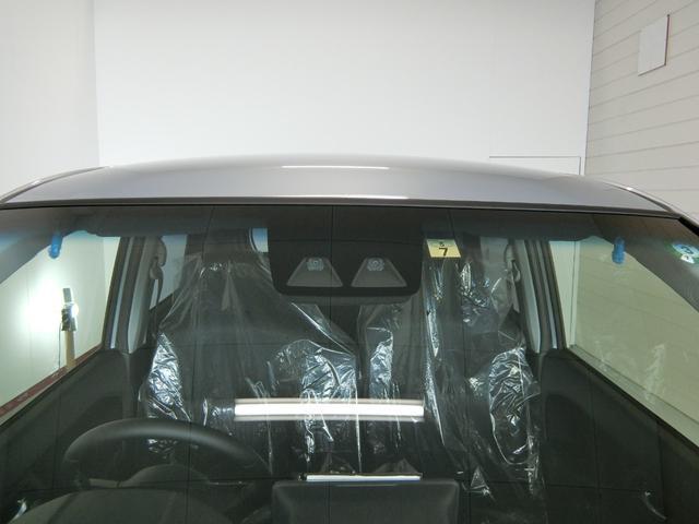 XリミテッドII SAIII 衝突被害軽減ブレーキ 横滑り防止装置 オートマチックハイビーム アイドリングストップ ステアリングスイッチ 革巻きハンドル オートライト キーフリーシステム オートエアコン 純正アルミホイール(15枚目)
