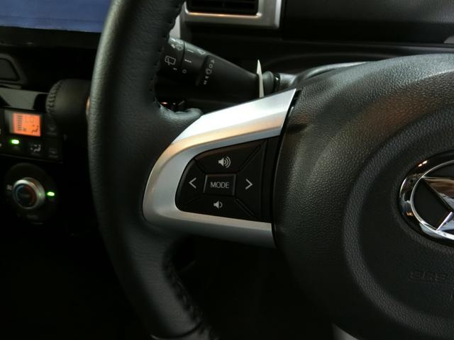 GターボSAIII 衝突被害軽減ブレーキ 横滑り防止装置 オートマチックハイビーム アイドリングストップ 両側電動スライドドア ステアリングスイッチ 革巻きハンドル キーフリーシステム オートエアコン ベンチシート(30枚目)