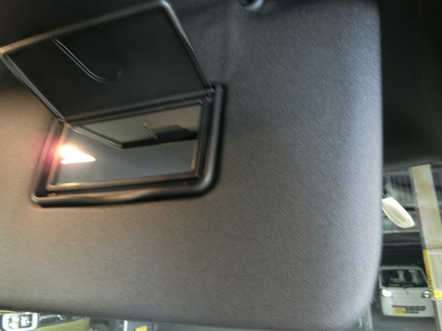 GターボSAIII 衝突被害軽減ブレーキ 横滑り防止装置 オートマチックハイビーム アイドリングストップ 両側電動スライドドア ステアリングスイッチ 革巻きハンドル キーフリーシステム オートエアコン ベンチシート(31枚目)