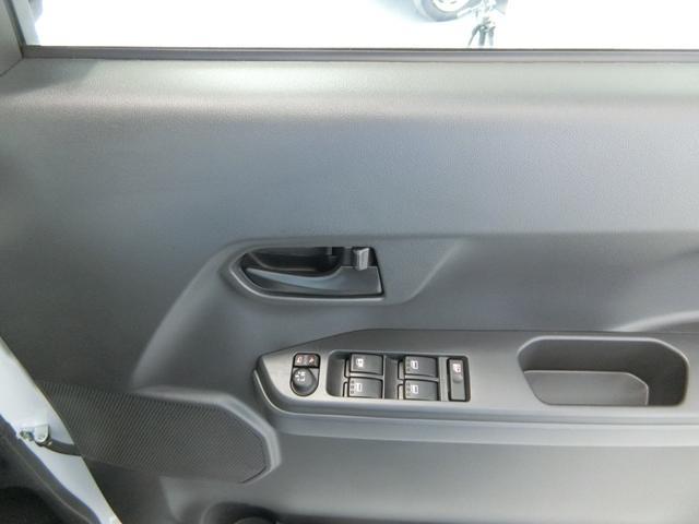 LリミテッドSAIII 衝突被害軽減ブレーキ 横滑り防止装置 オートマチックハイビーム アイドリングストップ 両側電動スライドドア ステアリングスイッチ オートライト キーフリーシステム オートエアコン ベンチシート LED(10枚目)