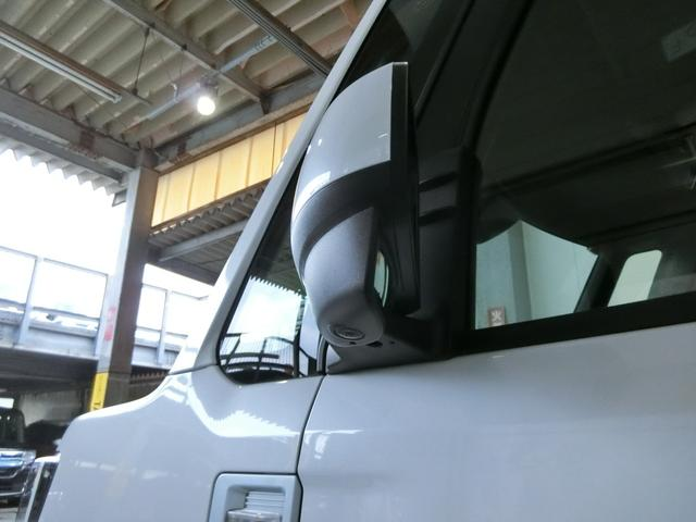 LリミテッドSAIII 衝突被害軽減ブレーキ 横滑り防止装置 オートマチックハイビーム アイドリングストップ 両側電動スライドドア ステアリングスイッチ オートライト キーフリーシステム オートエアコン ベンチシート LED(26枚目)
