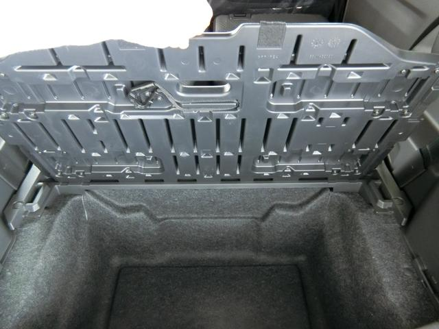 LリミテッドSAIII 衝突被害軽減ブレーキ 横滑り防止装置 オートマチックハイビーム アイドリングストップ 両側電動スライドドア ステアリングスイッチ オートライト キーフリーシステム オートエアコン ベンチシート LED(29枚目)