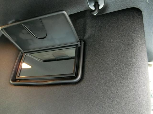 LリミテッドSAIII 衝突被害軽減ブレーキ 横滑り防止装置 オートマチックハイビーム アイドリングストップ 両側電動スライドドア ステアリングスイッチ オートライト キーフリーシステム オートエアコン ベンチシート LED(31枚目)