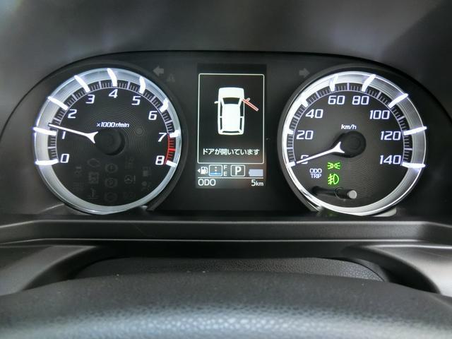 カスタム XリミテッドII SAIII 衝突被害軽減ブレーキ 横滑り防止装置 オートマチックハイビーム アイドリングストップ ステアリングスイッチ オートライト キーフリーシステム オートエアコン パノラマモニター 純正アルミホイール(5枚目)