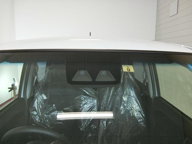 カスタム XリミテッドII SAIII 衝突被害軽減ブレーキ 横滑り防止装置 オートマチックハイビーム アイドリングストップ ステアリングスイッチ オートライト キーフリーシステム オートエアコン パノラマモニター 純正アルミホイール(15枚目)