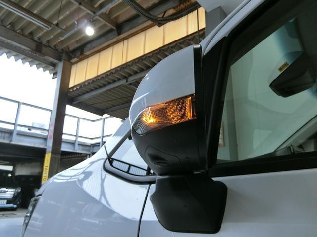 カスタム XリミテッドII SAIII 衝突被害軽減ブレーキ 横滑り防止装置 オートマチックハイビーム アイドリングストップ ステアリングスイッチ オートライト キーフリーシステム オートエアコン パノラマモニター 純正アルミホイール(26枚目)