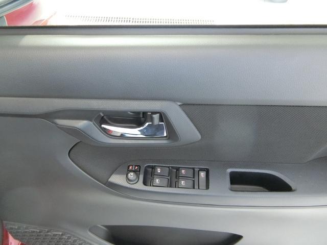 XリミテッドII SAIII 衝突被害軽減ブレーキ 横滑り防止装置 オートマチックハイビーム アイドリングストップ ステアリングスイッチ 革巻きハンドル オートライト キーフリーシステム オートエアコン ベンチシート バックカメラ(11枚目)