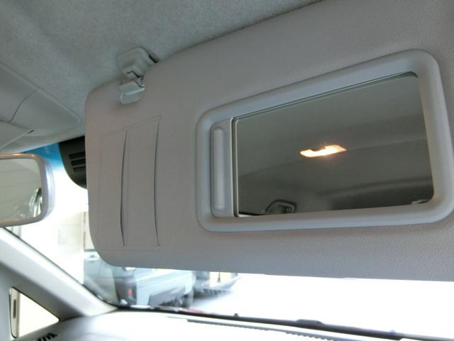XリミテッドII SAIII 衝突被害軽減ブレーキ 横滑り防止装置 オートマチックハイビーム アイドリングストップ ステアリングスイッチ 革巻きハンドル オートライト キーフリーシステム オートエアコン ベンチシート バックカメラ(30枚目)
