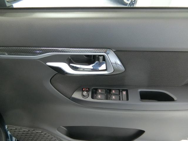 カスタム XリミテッドII SAIII 衝突被害軽減ブレーキ 横滑り防止装置 オートマチックハイビーム アイドリングストップ ステアリングスイッチ オートライト キーフリーシステム オートエアコン ベンチシート シートヒーター LED(10枚目)