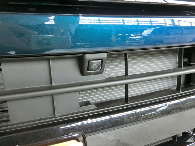 カスタム XリミテッドII SAIII 衝突被害軽減ブレーキ 横滑り防止装置 オートマチックハイビーム アイドリングストップ ステアリングスイッチ オートライト キーフリーシステム オートエアコン ベンチシート シートヒーター LED(25枚目)
