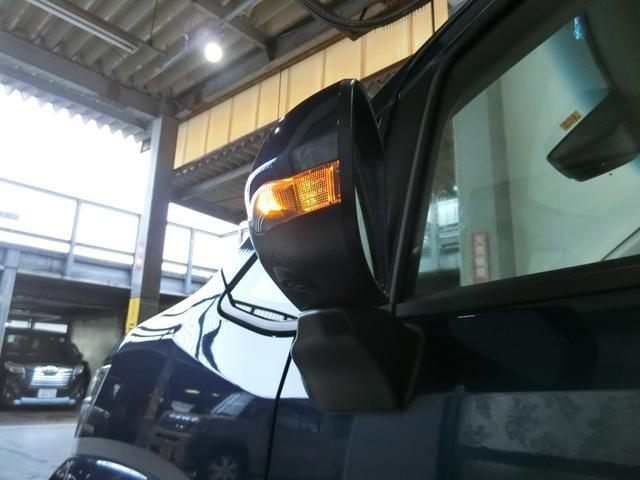 カスタム XリミテッドII SAIII 衝突被害軽減ブレーキ 横滑り防止装置 オートマチックハイビーム アイドリングストップ ステアリングスイッチ オートライト キーフリーシステム オートエアコン ベンチシート シートヒーター LED(26枚目)