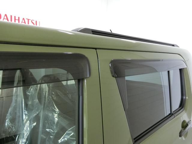 G 衝突被害軽減ブレーキ 横滑り防止装置 オートマチックハイビーム アイドリングストップ ステアリングスイッチ 革巻きハンドル オートライト バイザー マット 純正アルミホイール サンルーフ ルーフレール(16枚目)