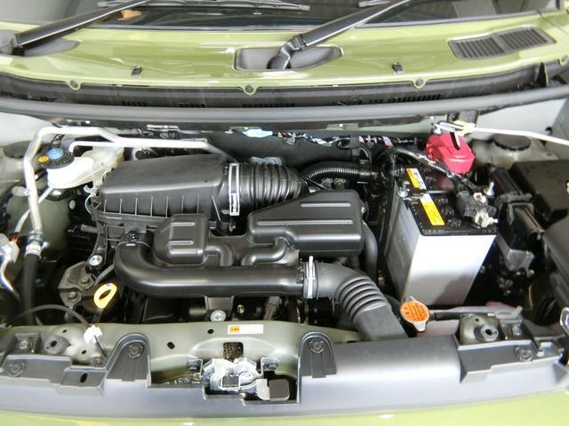 G 衝突被害軽減ブレーキ 横滑り防止装置 オートマチックハイビーム アイドリングストップ ステアリングスイッチ 革巻きハンドル オートライト バイザー マット 純正アルミホイール サンルーフ ルーフレール(18枚目)