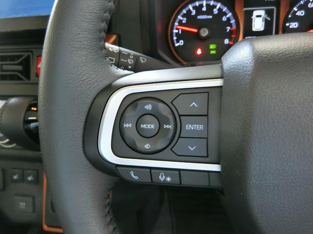 G 衝突被害軽減ブレーキ 横滑り防止装置 オートマチックハイビーム アイドリングストップ ステアリングスイッチ 革巻きハンドル オートライト バイザー マット 純正アルミホイール サンルーフ ルーフレール(29枚目)