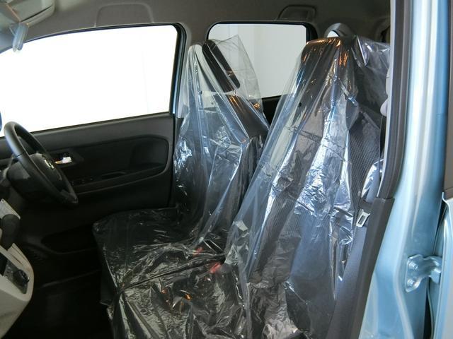 XリミテッドII SAIII 衝突被害軽減ブレーキ 横滑り防止装置 オートマチックハイビーム アイドリングストップ ステアリングスイッチ 革巻きハンドル オートライト キーフリーシステム オートエアコン 純正アルミホイール(12枚目)
