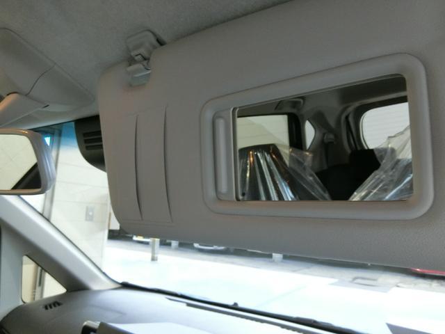 XリミテッドII SAIII 衝突被害軽減ブレーキ 横滑り防止装置 オートマチックハイビーム アイドリングストップ ステアリングスイッチ 革巻きハンドル オートライト キーフリーシステム オートエアコン 純正アルミホイール(30枚目)