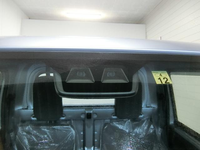 スタンダードSAIIIt 衝突被害軽減ブレーキ 横滑り防止装置 パートタイム4WD 5速MT車 バイザー マット 純正オーディオ エアコン エアバッグ 手動式ウィンドウ LEDヘッドランプ ライトマニュアルレベリング(14枚目)