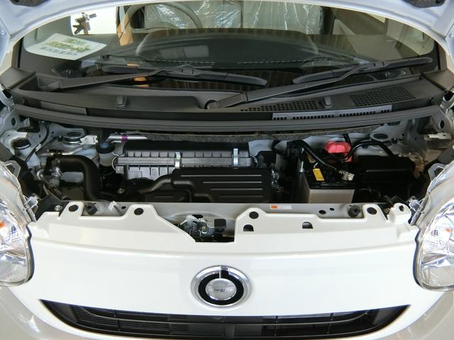 Gメイクアップリミテッド SAIII 衝突被害軽減ブレーキ 横滑り防止装置 オートマチックハイビーム アイドリングストップ 両側電動スライドドア ステアリングスイッチ キーフリーシステム オートエアコン パノラマモニター ベンチシート(18枚目)